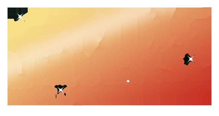 Gaming Universe Retro Game Beurs logo v2