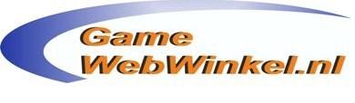 Game Webwinkel Gaming Universe